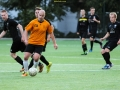 FC Soccernet - FC Castovanni Eagles (III.N)(13.09.15)-6746