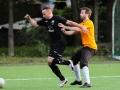 FC Soccernet - FC Castovanni Eagles (III.N)(13.09.15)-6763