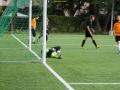 FC Soccernet - FC Castovanni Eagles (III.N)(13.09.15)-6771
