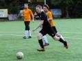 FC Soccernet - FC Castovanni Eagles (III.N)(13.09.15)-6795