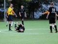 FC Soccernet - FC Castovanni Eagles (III.N)(13.09.15)-6809