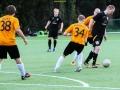 FC Soccernet - FC Castovanni Eagles (III.N)(13.09.15)-6837
