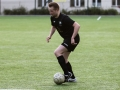 FC Soccernet - FC Castovanni Eagles (III.N)(13.09.15)-6841