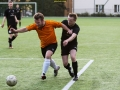 FC Soccernet - FC Castovanni Eagles (III.N)(13.09.15)-6849