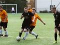 FC Soccernet - FC Castovanni Eagles (III.N)(13.09.15)-6855
