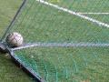 FC Soccernet - FC Castovanni Eagles (III.N)(13.09.15)-6859