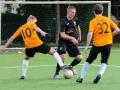 FC Soccernet - FC Castovanni Eagles (III.N)(13.09.15)-6912