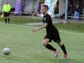 FC Soccernet - FC Castovanni Eagles (III.N)(13.09.15)-6945