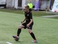 FC Soccernet - FC Castovanni Eagles (III.N)(13.09.15)-6948