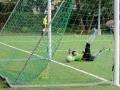 FC Soccernet - FC Castovanni Eagles (III.N)(13.09.15)-6967