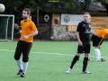 FC Soccernet - FC Castovanni Eagles (III.N)(13.09.15)-6972