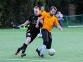 FC Soccernet - FC Castovanni Eagles (III.N)(13.09.15)-6976
