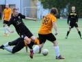 FC Soccernet - FC Castovanni Eagles (III.N)(13.09.15)-6982