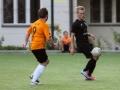 FC Soccernet - FC Castovanni Eagles (III.N)(13.09.15)-6992