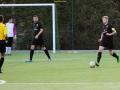 FC Soccernet - FC Castovanni Eagles (III.N)(13.09.15)-7001