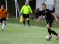 FC Soccernet - FC Castovanni Eagles (III.N)(13.09.15)-7002