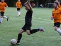 FC Soccernet - FC Castovanni Eagles (III.N)(13.09.15)-7033