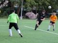 FC Soccernet - FC Castovanni Eagles (III.N)(13.09.15)-7034