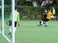 FC Soccernet - FC Castovanni Eagles (III.N)(13.09.15)-7054