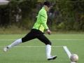 FC Soccernet - FC Castovanni Eagles (III.N)(13.09.15)-7064