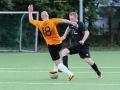 FC Soccernet - FC Castovanni Eagles (III.N)(13.09.15)-7069