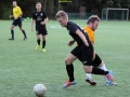 FC Soccernet - FC Castovanni Eagles (III.N)(13.09.15)-7087