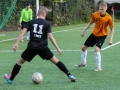 FC Soccernet - FC Castovanni Eagles (III.N)(13.09.15)-7091