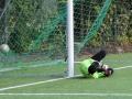 FC Soccernet - FC Castovanni Eagles (III.N)(13.09.15)-7103