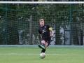 FC Soccernet - FC Castovanni Eagles (III.N)(13.09.15)-7108