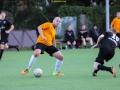 FC Soccernet - FC Castovanni Eagles (III.N)(13.09.15)-7136