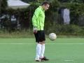 FC Soccernet - FC Castovanni Eagles (III.N)(13.09.15)-7140