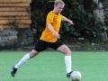 FC Soccernet - FC Castovanni Eagles (III.N)(13.09.15)-7167