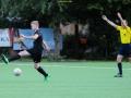 FC Soccernet - FC Castovanni Eagles (III.N)(13.09.15)-7223