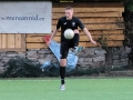 FC Soccernet - FC Castovanni Eagles (III.N)(13.09.15)-7225