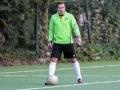 FC Soccernet - FC Castovanni Eagles (III.N)(13.09.15)-7229