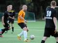 FC Soccernet - FC Castovanni Eagles (III.N)(13.09.15)-7234