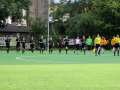 Tallinna FC Soccernet - Tallinna FC Castovanni Eagles (III.N)(13.09.15)