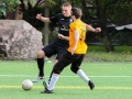 FC Soccernet - FC Castovanni Eagles (III.N)(13.09.15)-6713