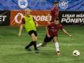 Tallinna FC Twister - SK Roosu-5054