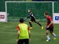 Tallinna FC Twister - SK Roosu-5060