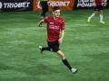 Tallinna FC Twister - SK Roosu-5066
