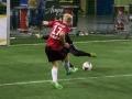 Tallinna FC Twister - SK Roosu-5068