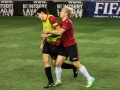 Tallinna FC Twister - SK Roosu-5076