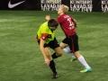 Tallinna FC Twister - SK Roosu-5077