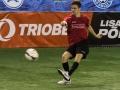 Tallinna FC Twister - SK Roosu-5084