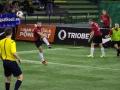 Tallinna FC Twister - SK Roosu-5087