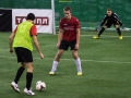 Tallinna FC Twister - SK Roosu-5091