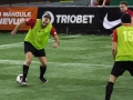 Tallinna FC Twister - SK Roosu-5092
