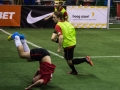 Tallinna FC Twister - SK Roosu-5096