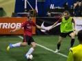 Tallinna FC Twister - SK Roosu-5107